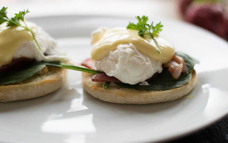 Sydney brunch tips - what not to miss in Sydney