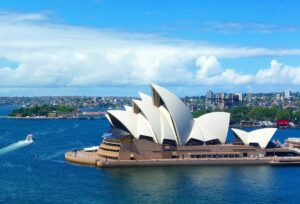 Sydney, Australia: 10 Things Not to Miss – Insider Tips