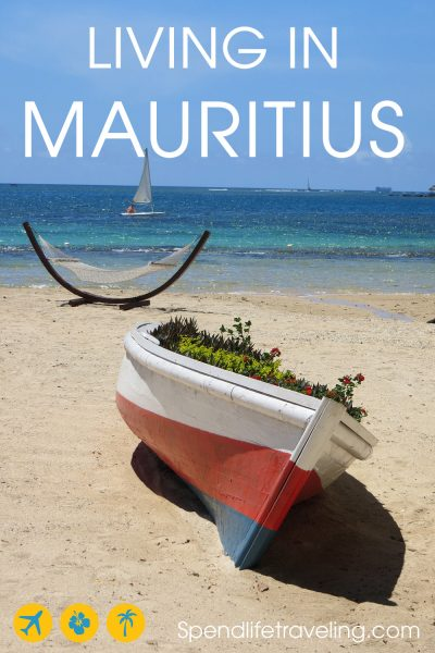interview about Mauritius: what the island is really like