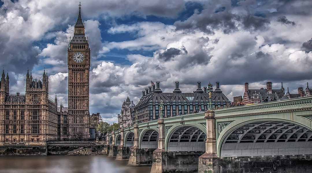 8 Things to do in London Beyond the Obvious – An Insider's Guide