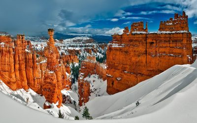 USA: 3 States You May Not Have Thought of Visiting