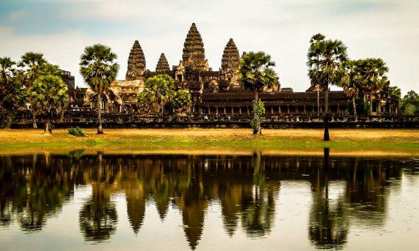 cambodia_travel_tips_expat