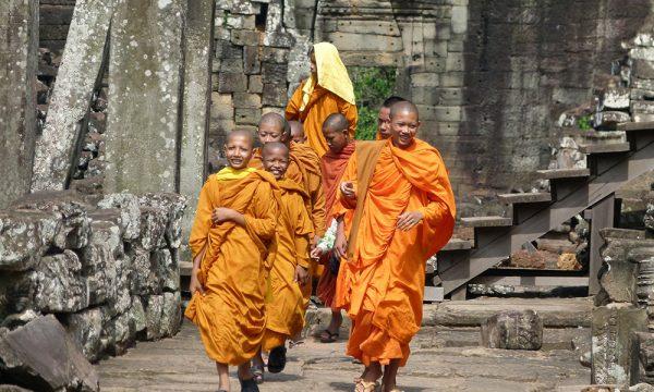 cambodia_why_travel