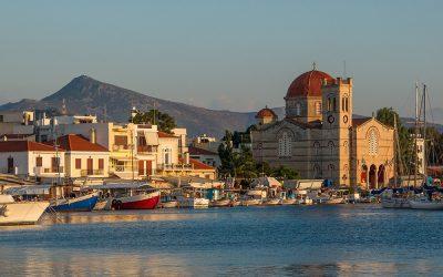 Greece: 5 Hidden Gems You Should Visit