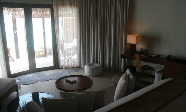 maldives_top_luxury_resorts_w