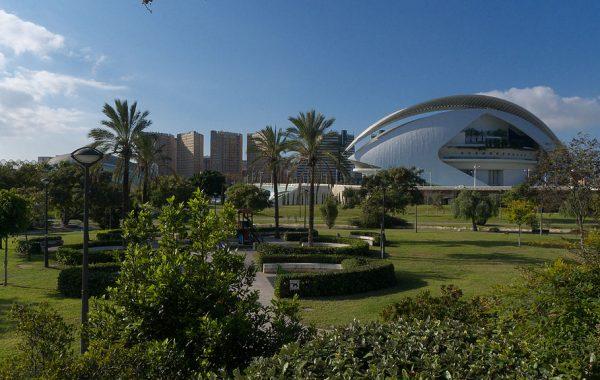 1024px-Jardines_del_Turia._Valencia