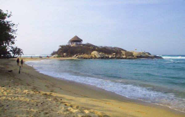 arrecifes_colombia_best_beach