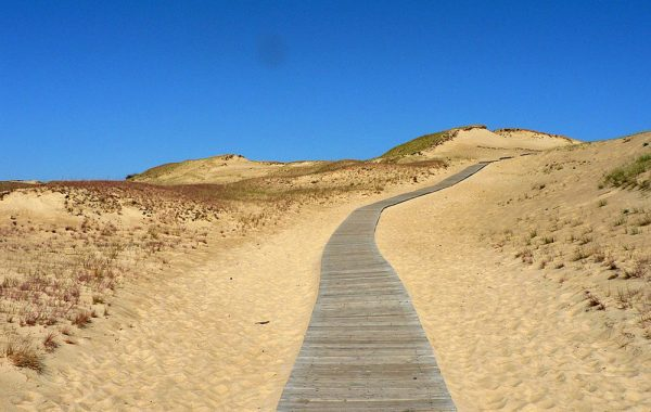 curonian_spit_best_beach