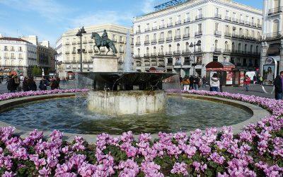 Ask an Expat: Living in Madrid, Spain
