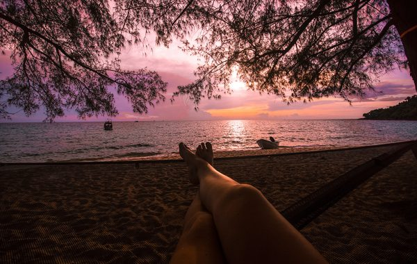 sunset_beach_cambodia_top_beach_world