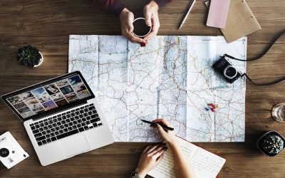 How to Make Travel Planning Easier – 5 Practical Tips