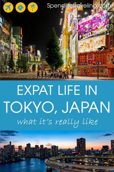 expatriate in japan Japan expatriate guide, community useful resources discussion forums for expatriates living in or moving to japan allo' expat japan, connecting expats in japan.