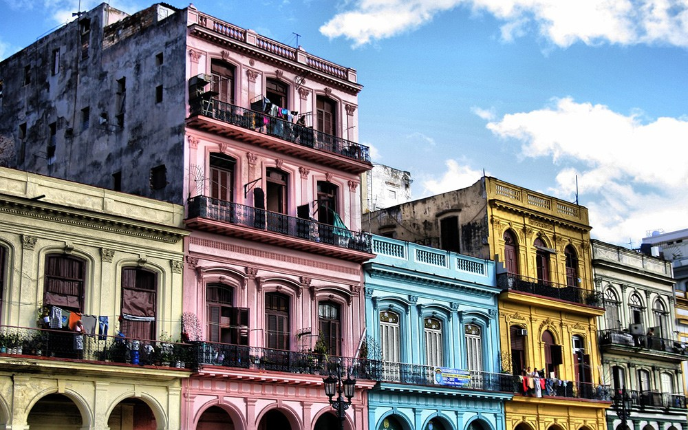 Historical Sites in Cuba You Should Visit: 3 UNESCO World Heritage Sites