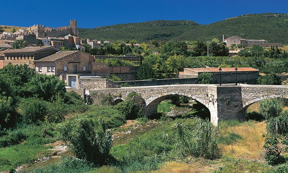 Best family vacations in Spain - Costa Dorada