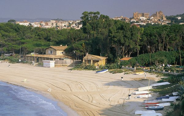 best_vacation_in_spain_for_families_costa_dorada