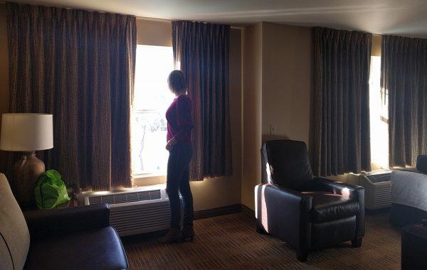 las_vegas_hotel_review_spendlifetraveling