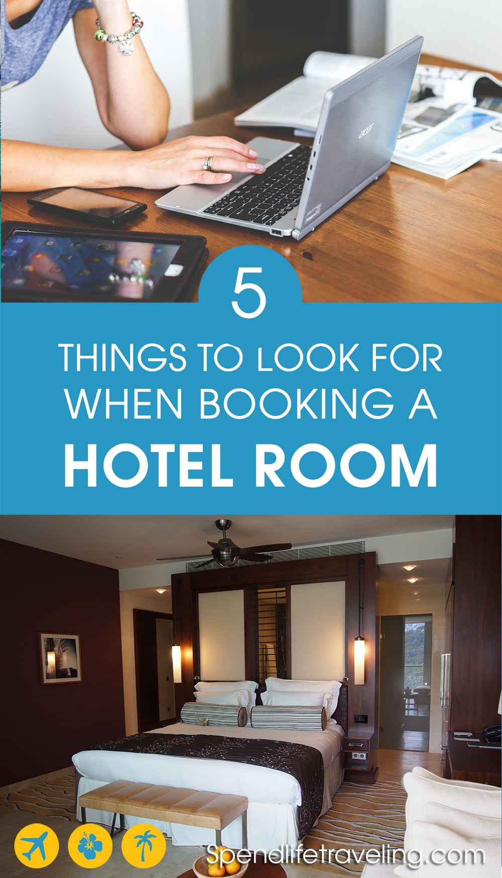 Most_important_things_to_look_for_when_booking_hotel_room