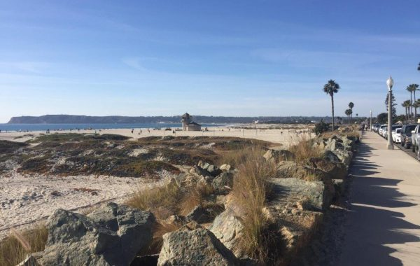 must_see_sanDiego_short_trip_coronado_island