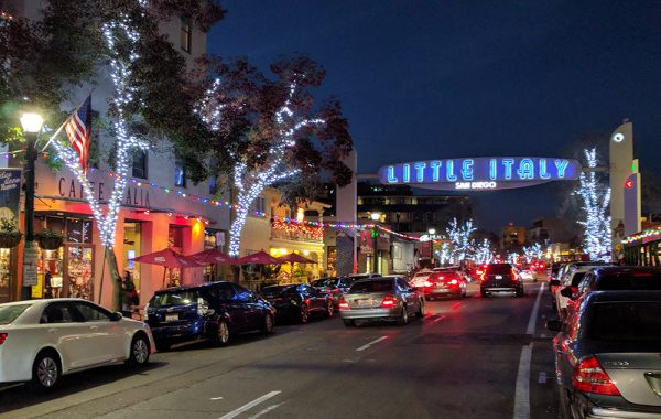 what_not_to_miss_travel_san_diego_little_italy