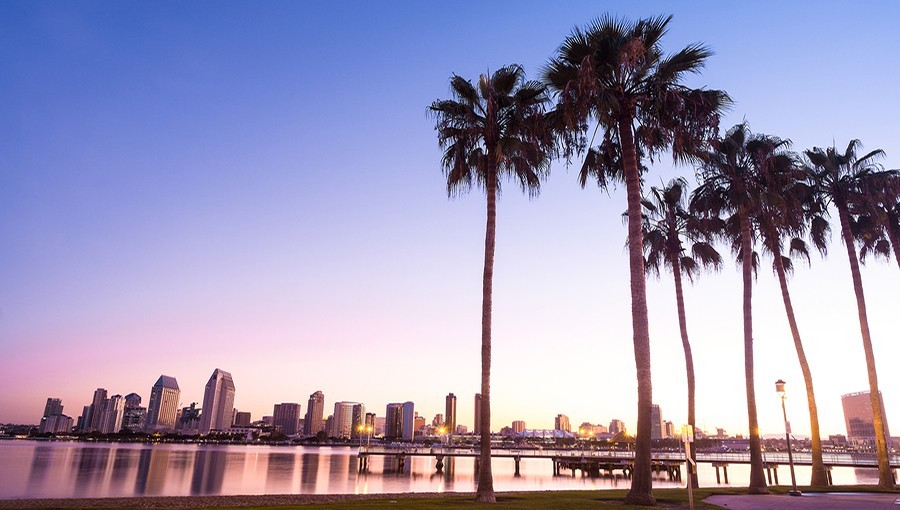What to Do in San Diego, California, on a Short Trip