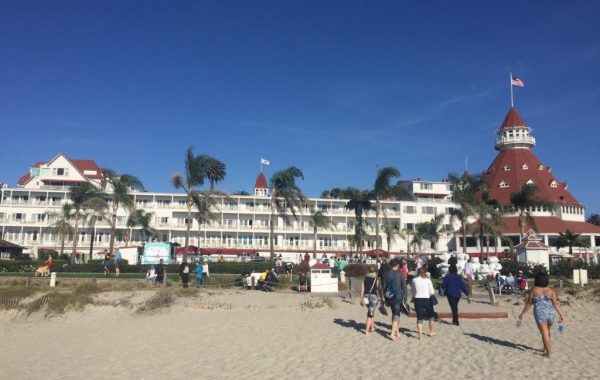 what_to_see_san_diego_short_trip_hotel_del_coronado