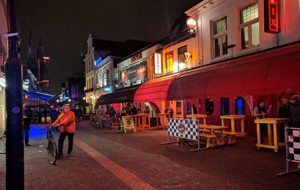 best_bars_in_eindhoven