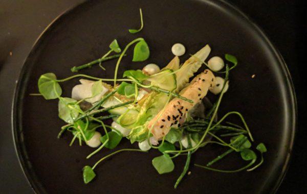 best_restaurant_in_eindhoven_kazerne