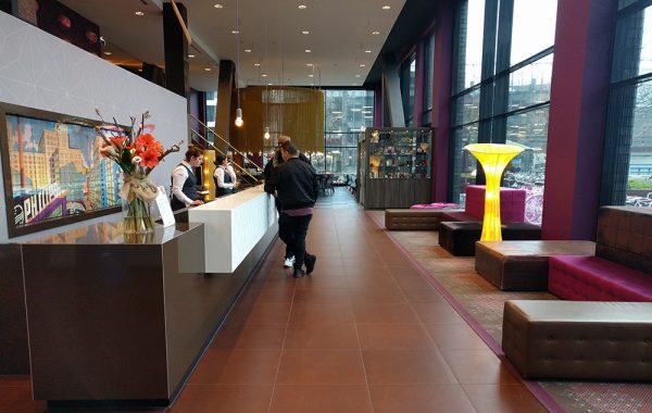 eindhoven_best_hotel_lobby