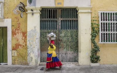 12 Things to Know Before Traveling to Colombia