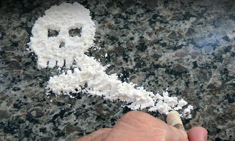 Things to know before traveling to Colombia: Cocaine is a taboo topic