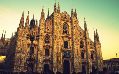 What Not to Miss in Milan: 12 Tips From an Insider