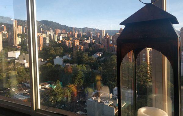 best_rooftop_bar_in_medellin_colombia