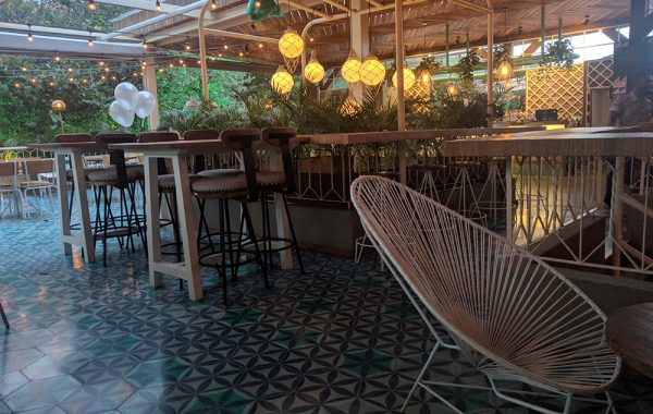 best_rooftop_bar_in_medellin_laureles