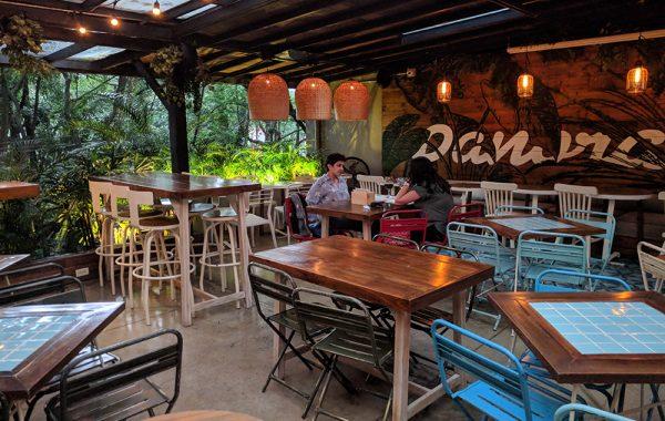 best_rooftop_bar_in_medellin_poblado