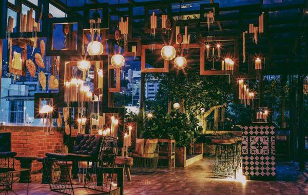 best_rooftop_bar_in_medellin_vaggart