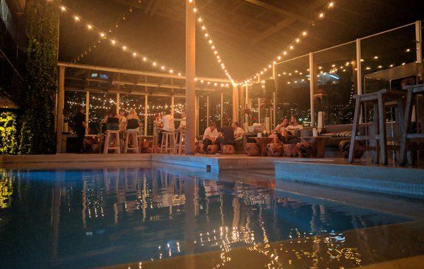 best_rooftop_bar_medellin