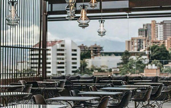 best_rooftop_bar_medellin_colombia_vaggart