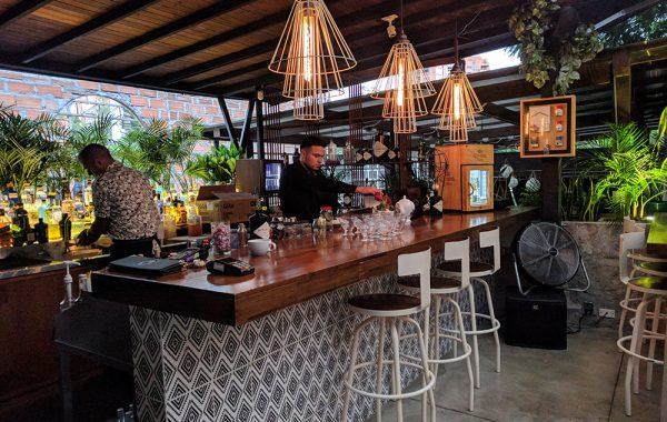 best_rooftop_bar_medellin_poblado