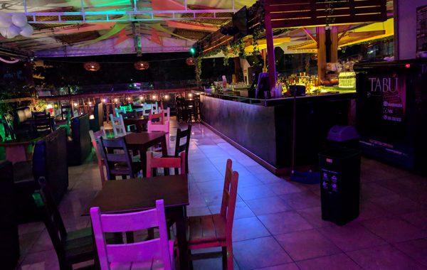 best_rooftop_bar_medellin_tabu