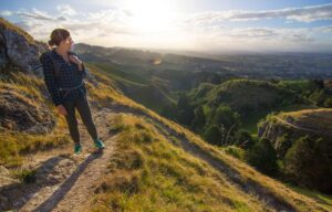 11 Things to Know Before Traveling to New Zealand