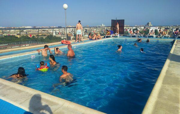 good_rooftop_bar_valencia_spain
