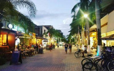 Playa Del Carmen for Digital Nomads – A Practical Guide