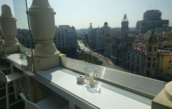 rooftop_bar_in_valencia_spain