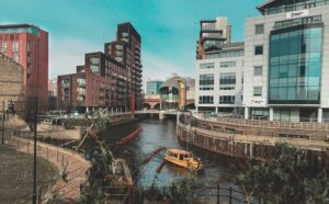 A Short Trip to Leeds, Uk - Insider Tips on What to Do, Where to Stay, and More