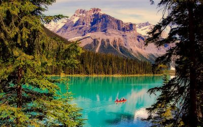 Things to know before traveling to Canada