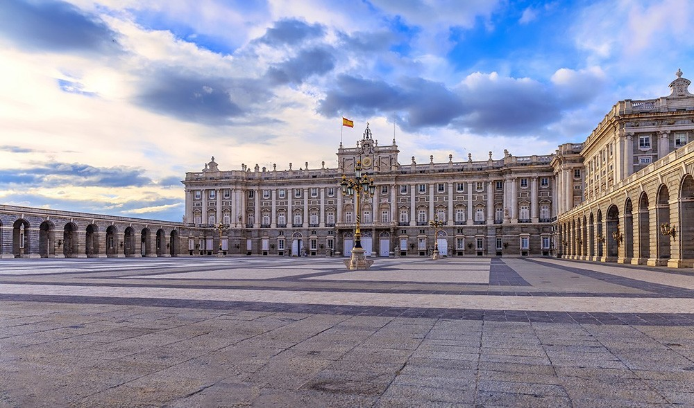What to see and do in Madrid - Tips from a tour guide