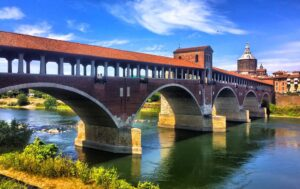 An Insider's Guide to Pavia, Italy - What to Do, Where to Stay & Where to Eat