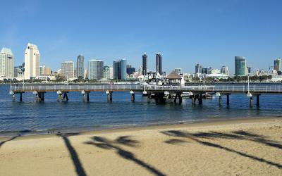Ask an Expat: Living in San Diego, California, USA