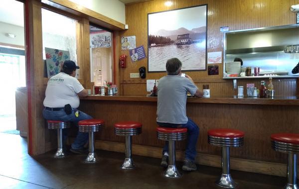 south_lake_tahoe_best_breakfast_spot