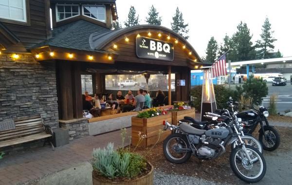 south_lake_tahoe_restaurants_travel